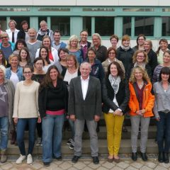 Kollegium 2015-2016