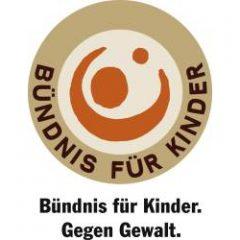 """Faustlos Patenschaft der Stiftung """"Bündnis für Kinder"""""""