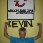 Random image: Kevin 2