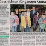 Random image: geschichten_fuer_ganzen_monat
