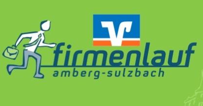 Firmenlauf Amberg-Sulzbach